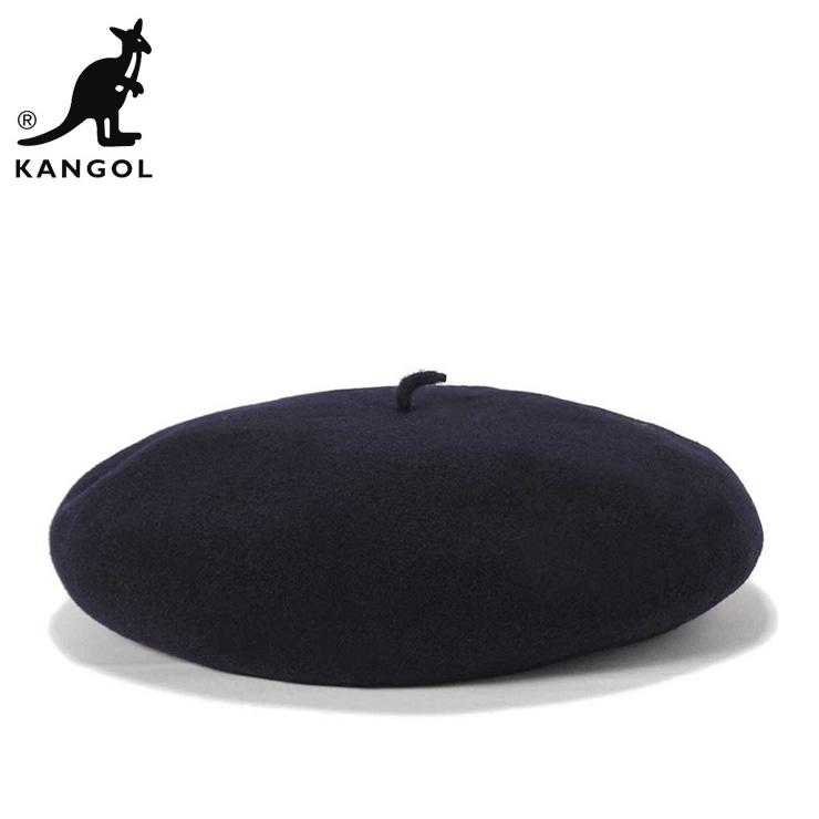 onspotz   Men s hats a8383dda72a