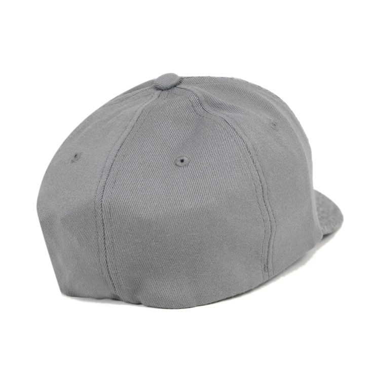 kangol baseball caps sale heathered flexfit cap texture wool flannel hats textured