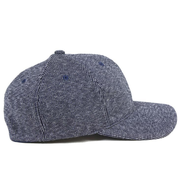 flexfit baseball cap canada caps yankees uk patterns flex fit waffle mar hats pattern marl