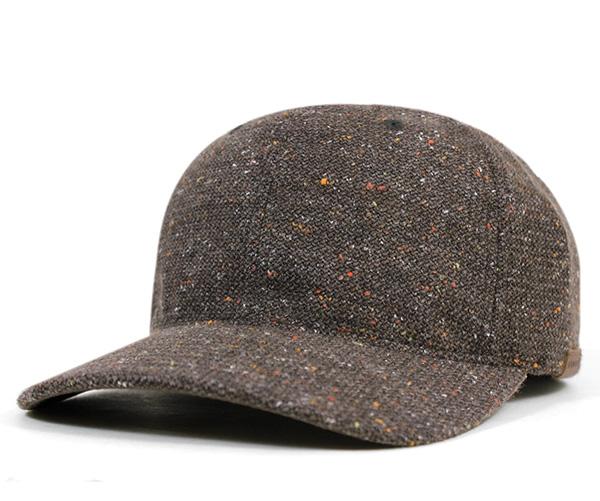 flexfit baseball caps wholesale australia cap patterns flex fit brown mar hats pattern marl uk