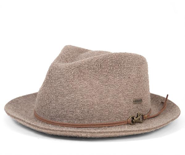 カンゴール ハット カーター コンクリート 帽子 KANGOL HAT CARTER CONCRETE