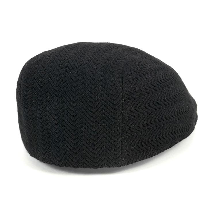 c80fcb22ae34cb 幅広く支持される世界的帽子ブランドKANGOL。1937年英国で帽子の専門メーカーとして創業。由来は、カンガルーのワンポイントマーク入りで人気でもあるが、帽子の素材  ...