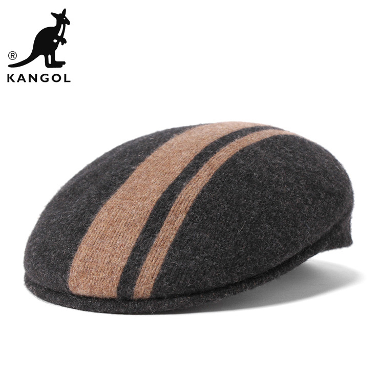 d3dc6b70efbf9 onspotz: Perception goal hunting cap hat 504 cord stripe black ...