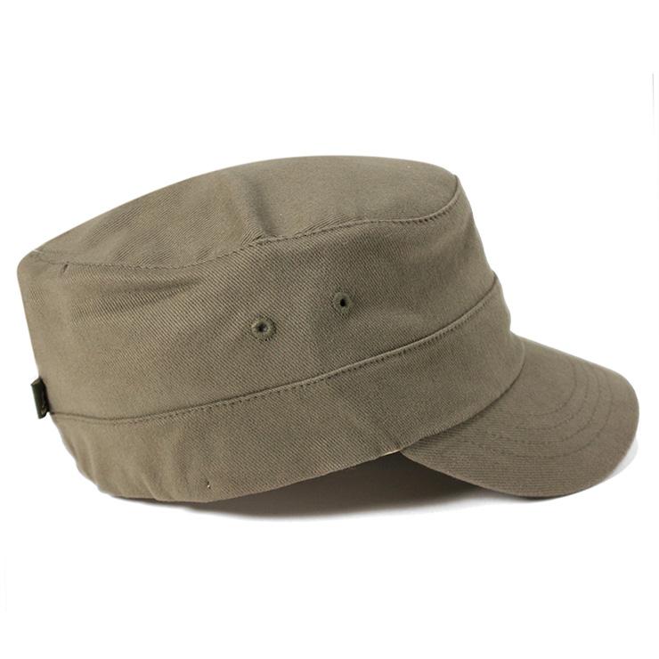 325f0bf36a4 KANGOL Cap cotton twill Cap Army military Cap Army Green KANGOL COTTON  TWILL ARMY CAP ARMY GREEN  CP  W