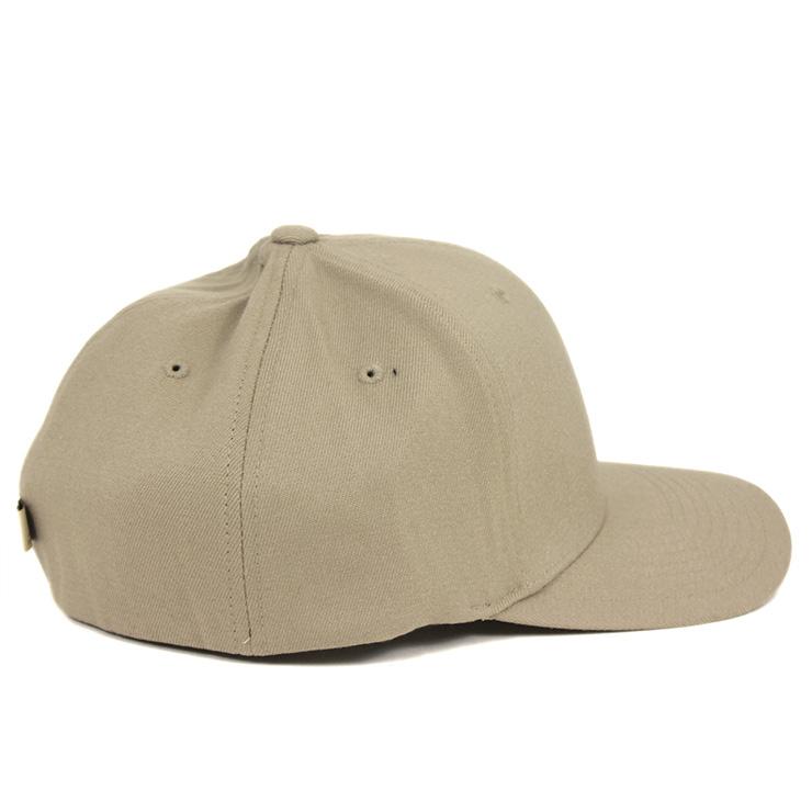 flex fit baseball cap beige wool flexfit size chart sports caps uk