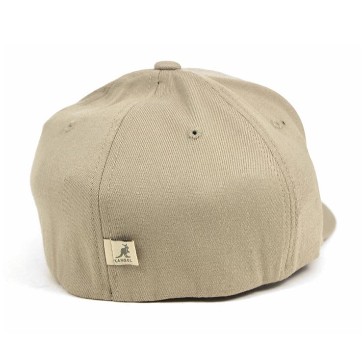 flex fit baseball cap beige wool kangol flexfit caps sale white hat