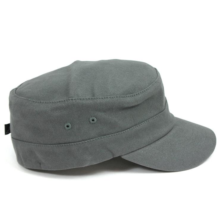 d9b00d32502887 ... KANGOL Cap cotton twill Cap Army military Cap grey KANGOL COTTON TWILL  ARMY CAP GREY ...