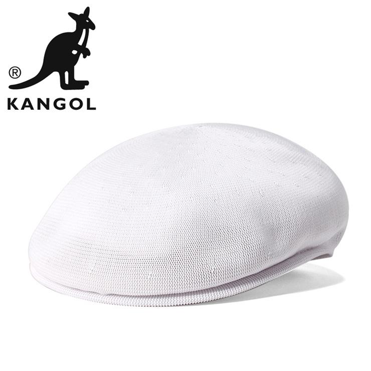 78dc8706 onspotz: KANGOL Cap tropic 504 white KANGOL TROPIC 504 WHITE #HT ...