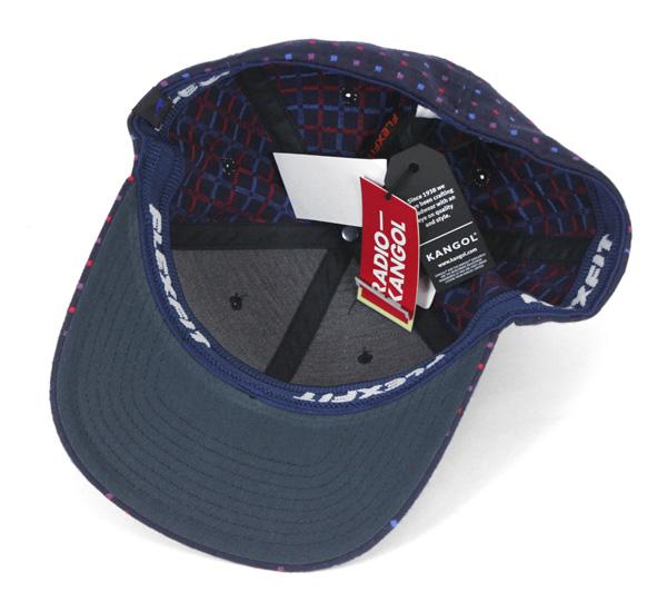 white kangol baseball caps troop flexfit cap plaid flex fit hats