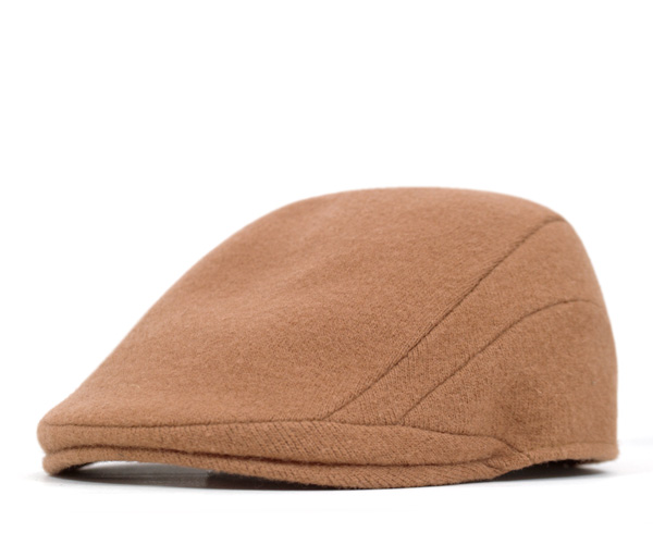 4a775aafd Outlet price KANGOL Cap wool amber KANGOL WOOL 507 UMBER [Cap Cap Cap Cap  HUNTING large size mens ladies golf hat], [KH] #HT