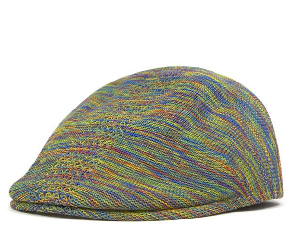 KANGOL 章發洩 507 太陽能帽子 KANGOL 狩獵發洩 507 太陽能 #HT 報童帽子帽子大尺寸男裝女裝,[GN]