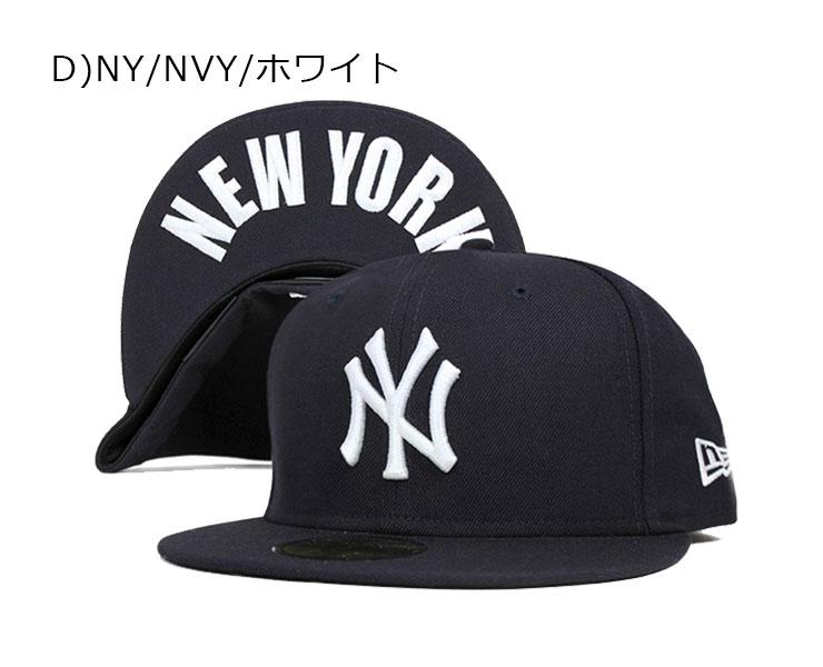 792e91e7e24 ... germany new era cap new york yankees under visor logo brooklyn new york  total 9 kinds