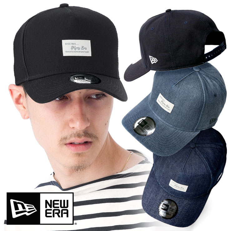 on sale 2dc20 63b68 ... discount code for comment new era new gills 9forty snapback cap d frame  front desk patch
