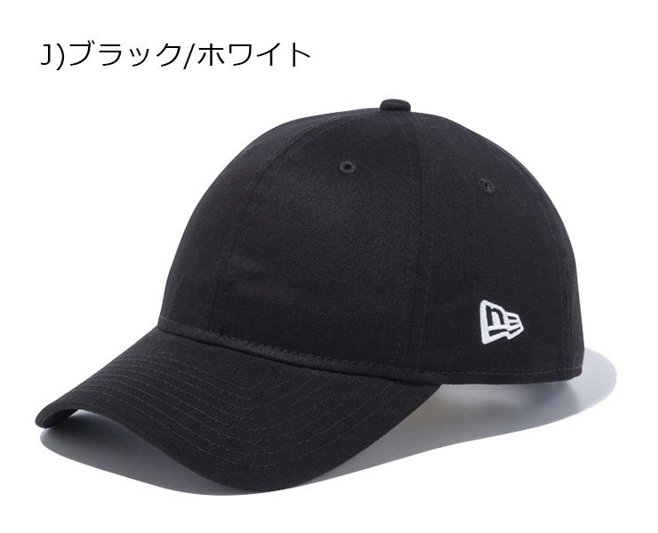 b73c2a6c8aa New era low washed cotton strap back Cap hat all 6 color NEWERA 9TWENTY  STRAPBACK CAP WASHED COTTON  new era caps men s New York Yankees new era .