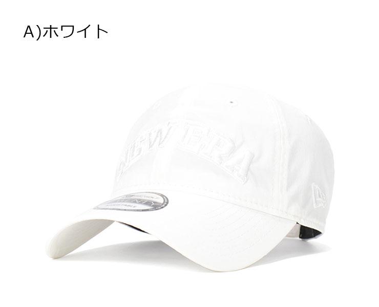 ニューエラ ゴルフ キャップ サイズ調整 9TWENTY TASLAN POLYESTER STRETCH COOLMAX NEW ERA GOLF ぼうし ローキャップ new era ブランド おしゃれ ストリート newera ニューエラキャップ メンズキャップ レディースキャップ メンズレディース帽子