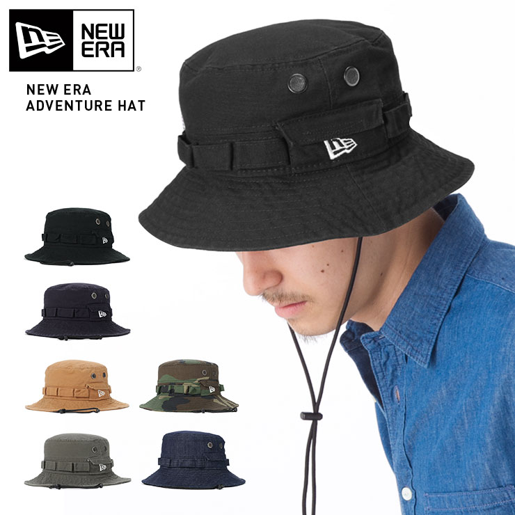 097e3dbc1 onspotz: New gills adventure hat NEW ERA ADVENTURE|| Adventure hat ...