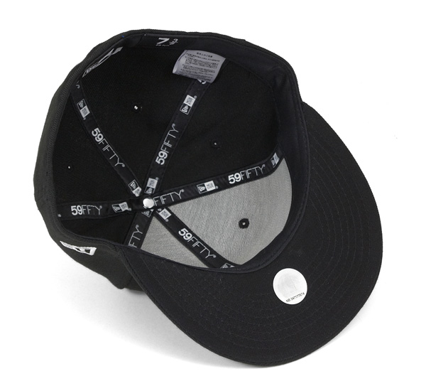 62a8408450d Reference size  size 7 3   8 measuring staff. 59FIFTYサイズ表. ニューエラサイズ表.  Product name  new era 59FIFTY  basic
