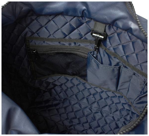 新时代大手提包袋老虎条纹迷彩纽埃尔手提袋老虎条纹迷彩新时代袋新时代新时代新时代袋新包袋纽埃尔纽埃尔袋新时代帽,[NV] #BG