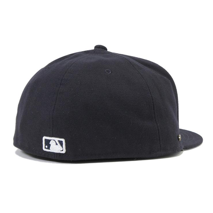 New era x Gore-Tex CAP New York Yankees Navy Hat NEWERA×GORE-TEX 59FIFTY  CAP NEW YORK YANKEES NAVY  CP  new era Cap Yankees Hat NEW ERA CAP men  901dcbf77