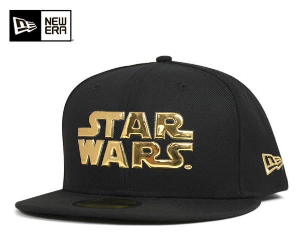 新時代星球大戰 》 章徽標液體鉻黑帽子新時代 × 星球大戰 》 59 五十章徽標液體鉻黑 #CP [新時代帽新時代帽帽子男],[BK] x: B