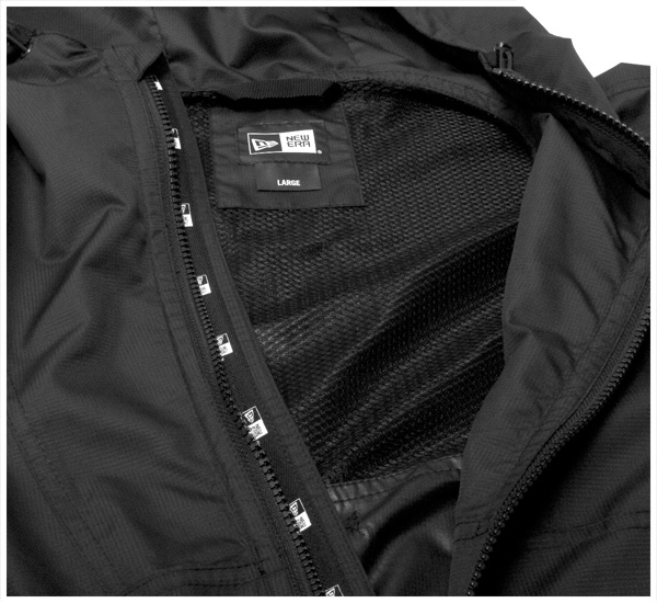 新時代的夾克風衣黑新時代夾克風衣黑 #AP [新時代帽新時代帽帽子男],[BK]: O