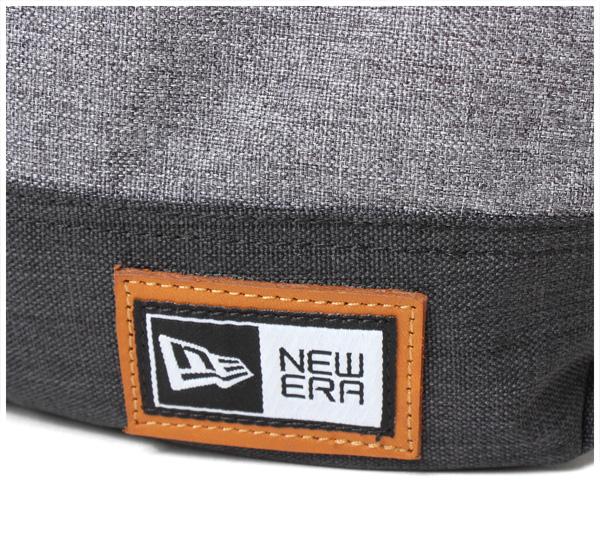 新時代背包希瑟灰袋 NAWARA 回包 7525 包希瑟灰 [GY] 新時代經常處理店新時代新時代背包背包背包背包新時代 NAWARA 新時代帽 #BG