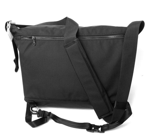 新时代信使袋黑色的袋子纽埃尔信使包黑色 #BG 新时代新时代新时代袋新时代袋新时代包袋纽埃尔纽埃尔袋新时代帽],[BK]