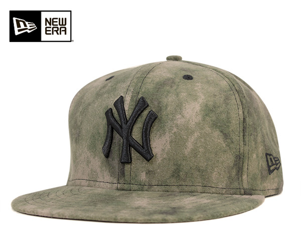 new product 005af 15caf ... greece new era cap new york yankees spree camo cap newera 59fifty cap  mlb new york