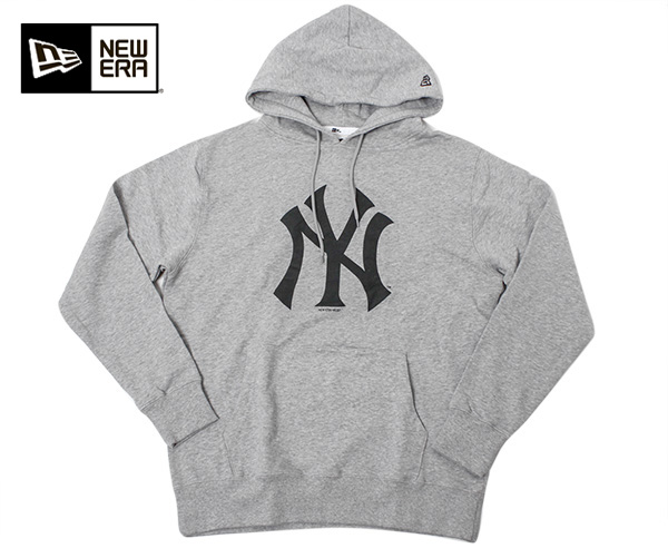 differently 90fea f7498 new york yankees mens hoodies