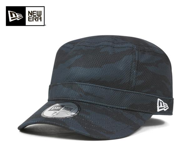 新时代工作军事帽钻石时代老虎条纹迷彩帽帽 WM-01 钻石纽埃尔时代老虎条纹迷彩帽男帽帽 10P05Nov16