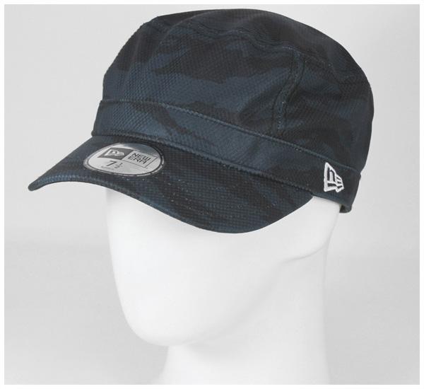 新時代工作軍事帽鑽石時代老虎條紋迷彩帽帽 WM-01 鑽石紐埃爾時代老虎條紋迷彩帽男帽帽 10P05Nov16