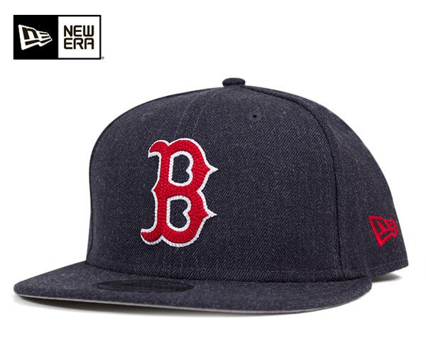 boston strong baseball hat 47 brand new era caps red heather crisp navy bruins sports