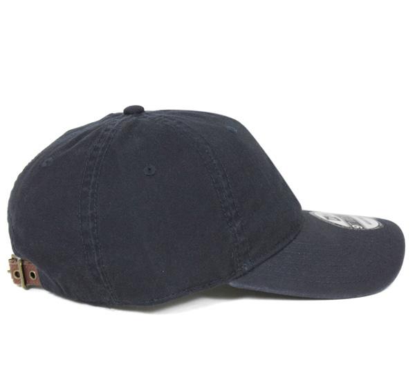 新時代帽紐約洋基隊迷你標誌海軍帽紐埃爾 9TWENTY 帽紐約洋基隊迷你標誌海軍 [帽男子帽子],[NV] #CP: O 10P01Oct16