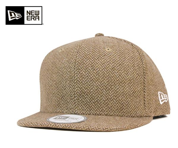 当裁判新时代帽可调粗花呢布朗章纽埃尔 506 裁判员帽可调粗花呢布朗