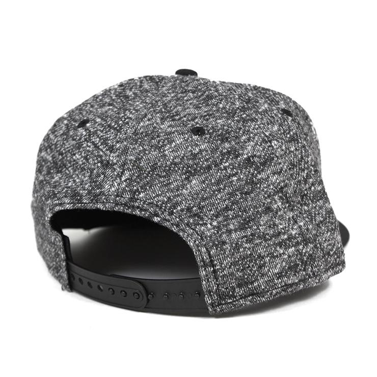 new york yankees baseball cap india online australia gills black french terry hat era ebay