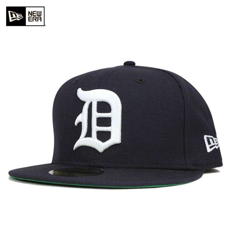 New gills cap Detroit Tigers Cooperstown navy hat NEW ERA 59FIFTY CAP MLB  DETROIT TIGERS COOPERSTOWN NAVY 9dedf7b53616