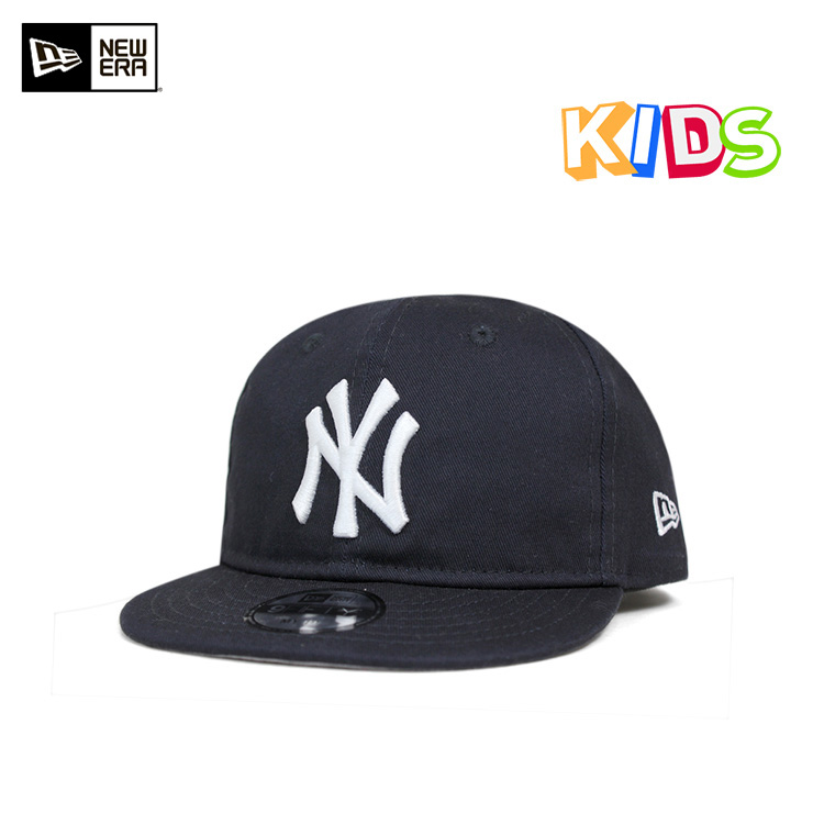 onspotz  New gills my first snapback cap New York Yankees black hat ... 9a2aea67fca