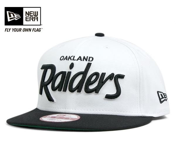 8222c6f6 uk oakland raiders white hat a9708 d7c9d