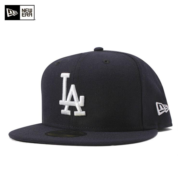 f2c62a13c9c New era Cap Cap Los Angeles Dodgers Yankees color Navy Hat 59FIFTY CAP  NEWERA LOS ANGELES DODGERS NAVY  NEWERA NY the new era of NEWERA
