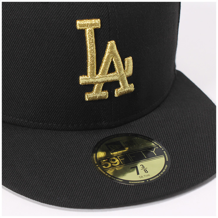 Reference size  The staff measures size 7 3 8. New gills (NEW ERA)  59FIFTY  cap  Variation 85752623ad3f