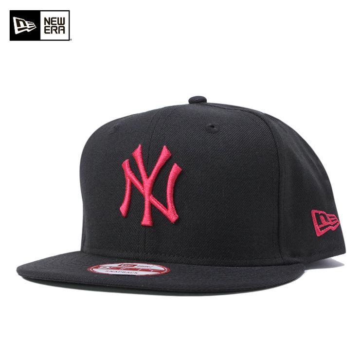 a2a27f4722e New era Snapback caps New York Yankees black cap NEWERA 9FIFTY SNAPBACK CAP  NEW YORK YANKEES BLACK new era Cap new era Snapback NEWERA NEW ERA CAP  acza