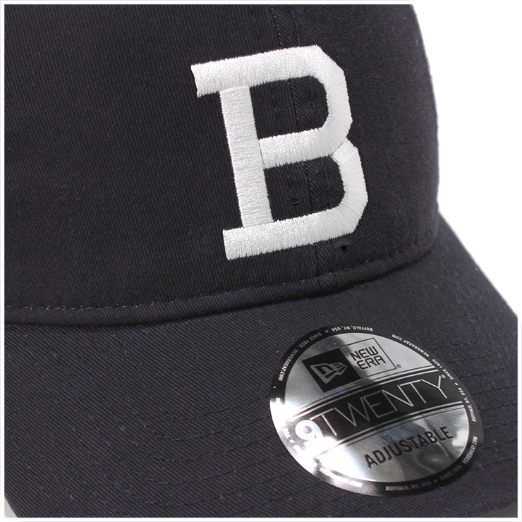 New era strap back Cap washed cotton Brooklyn Dodgers Navy Cap NEWERA  9TWENTY STRAPBACK CAP WASHED COTTON BROOKLYN DODGERS NAVY  CP  NEW ERA CAP  new era ... 8e890493aab