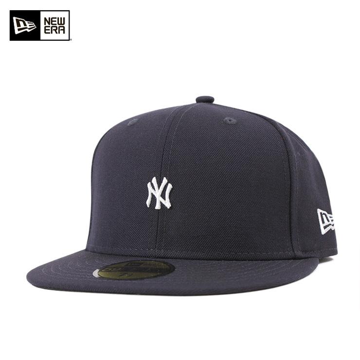 91838408f0796 ロゴ ニューヨークヤンキース キャップ メンズ NEW ERA ポップド レディース ニューエラ ネイビー 【返品・交換対象