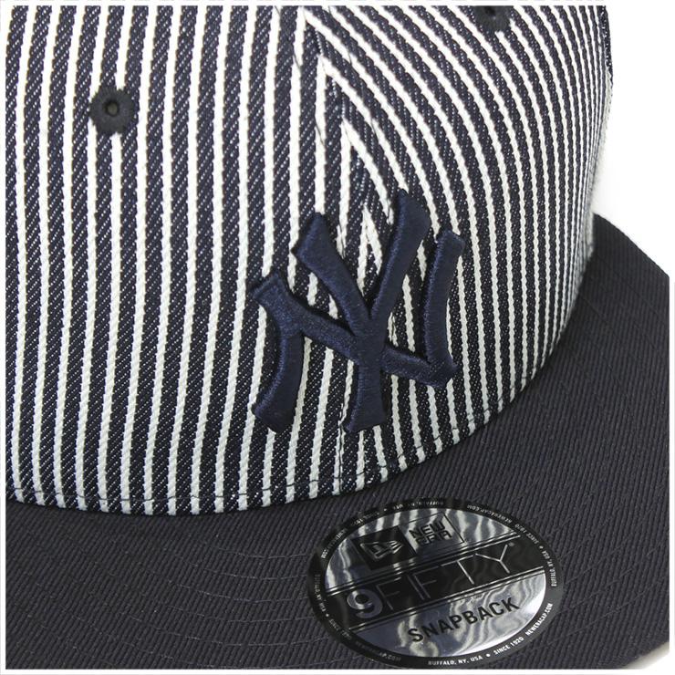 新埃拉9FIFTY突然彈回蓋子MLB紐約揚基隊深藍山核桃NEW ERA
