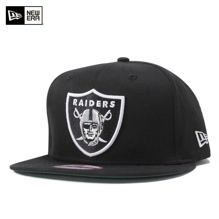 new era football caps