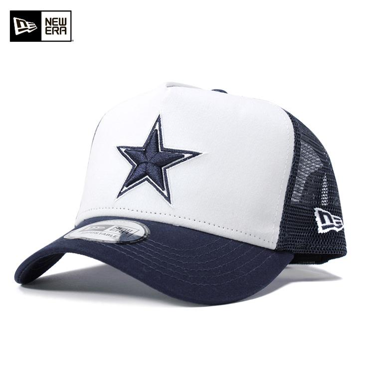 04e4c5c96 wholesale dallas cowboys trucker hat b478c bb0fb