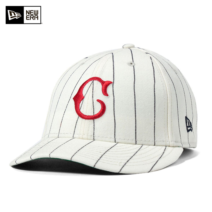 new product 07056 29fb3 coupon code for new gills lp 59fifty cap cooperstown heritage series  vintage fitting mlb cincinnati reds
