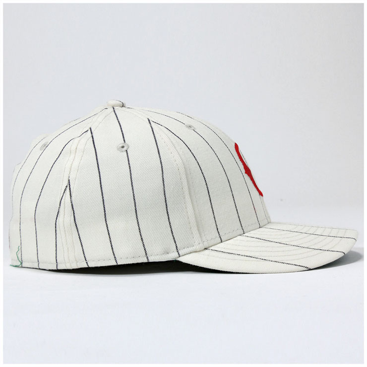 best sneakers 938e5 86f89 Reference size  The staff measures size 7 3 8. New gills (NEW ERA)  59FIFTY   Import
