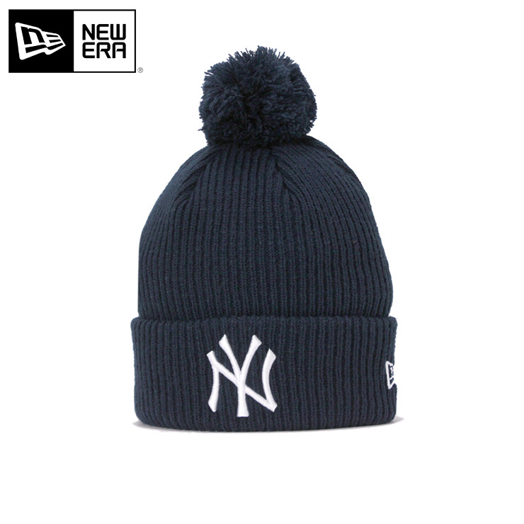 ... australia new era knit cap knit cap new york yankees knit rib navy cap  newera knit 79ca659dc6cf