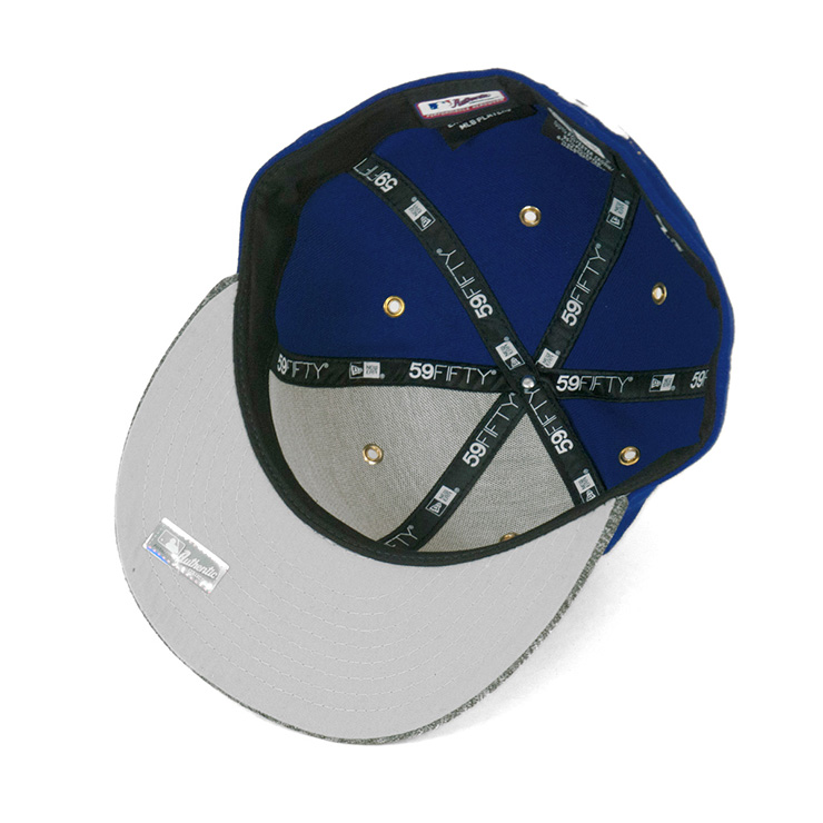 ... australia new era cap los angeles dodgers all star game royal cap  newera 59fifty cap mlb f2e1f58469d7